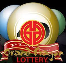grand dragon lotto  best promotion in Malaysia right now